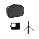 GoPro Travel Kit, AKTTR-001