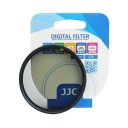 JJC CPL 67mm