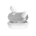Xiaomi Haylou GT1 White