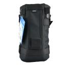 JJC DLP-6
