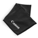 Canon  Micro Fiber Lens Cloth