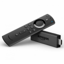 Amazon Fire TV Stick 4K mit Alexa