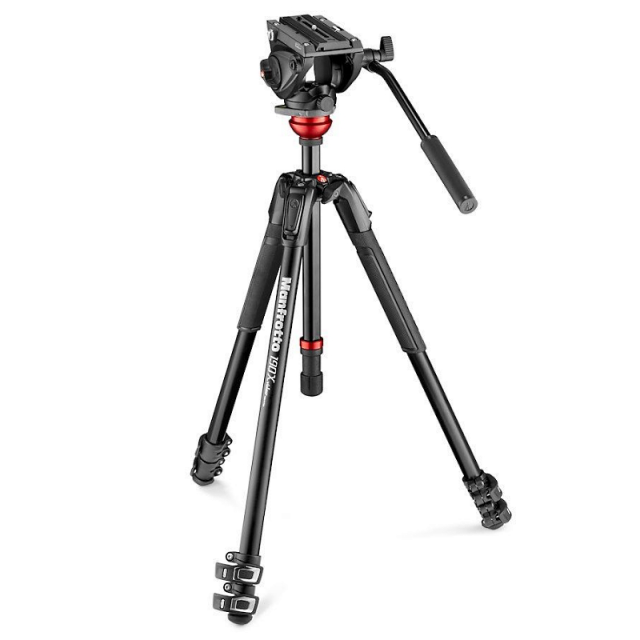 Manfrotto MVK500190XV