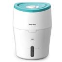 Philips HU 4801/01