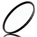 JYC UV 72 PRO1-D protector filtr
