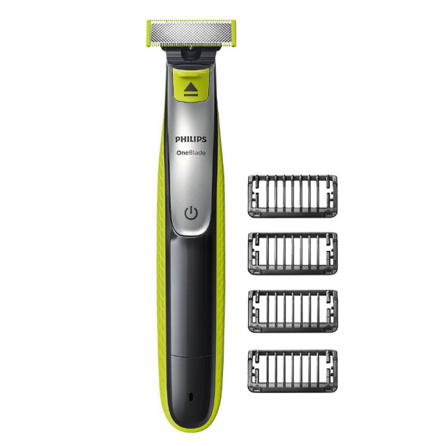 Philips QP2530/20 OneBlade
