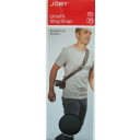 Joby UltraFit Sling Strap Men