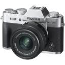 Fujifilm X-T20 +XC 15-45mm f/3,5-5,6 OIS PZ - USED