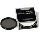 TIANYA 55MM CPL filter