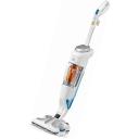 Rowenta RY7557WH Clean & Steam USED