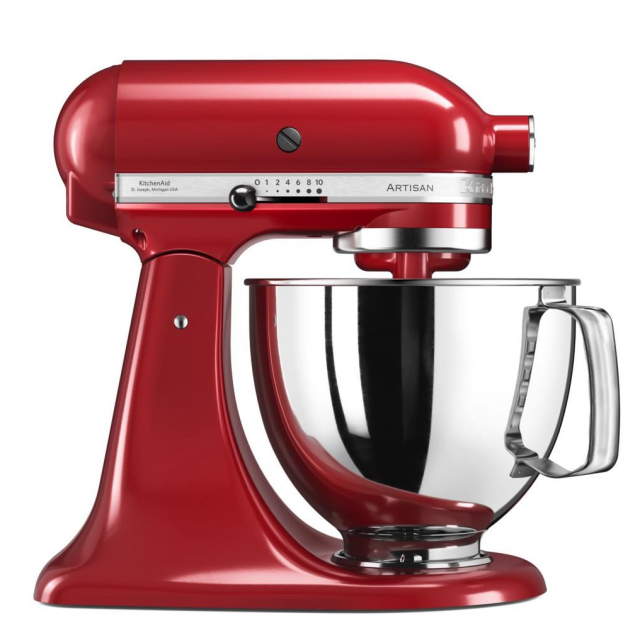 KitchenAid 5KSM125 EER