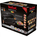 Tefal Optigrill+ XL GC722834 Black  RETURN IN 14 DAYS