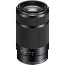Sony SEL 55-210 mm f/4,5-6,3 OSS