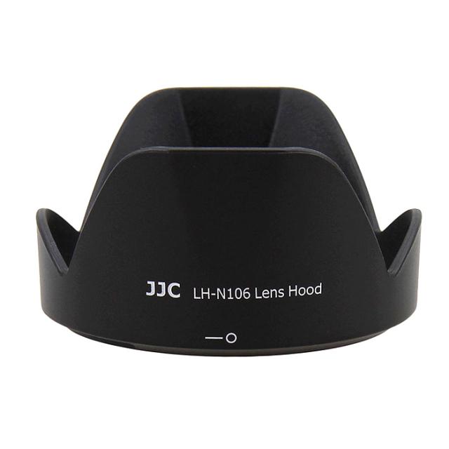 JJC LH-N106 ( Nikon HB-N106 )