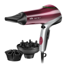 Braun Satin Hair 7 Colour HD770