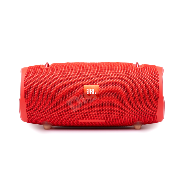 JBL Xtreme 2, Red