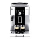DeLonghi Magnifica Smart ECAM 250.23.SB