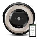 Robot Roomba e5 Grey, RETURN IN 14 DAYS