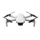 DJI Mavic Mini Fly More Combo DJIM0240C RETURN IN 14 DAYS