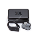 JBL Endurance Peak, Black