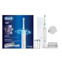 Braun Oral-B Genius 10100S White