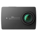 YI 4K Action Camera