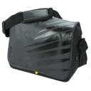 Nikon CF-EU08 Bag