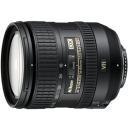 Nikon 16-85 mm F3.5-5.6G AF-S DX ED VR