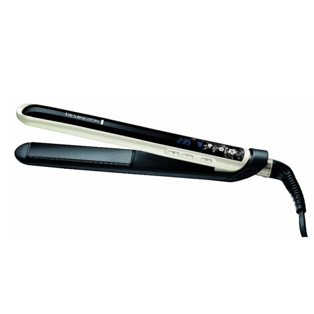 Remington S9500 Pearl Strightener