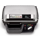 Tefal GC451B12 SuperGrill Timer