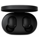 Xiaomi Redmi AirDots