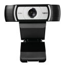 Logitech C930 Webcam