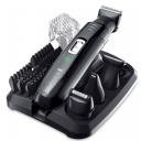 Remington PG6130 Groom Kit Plus
