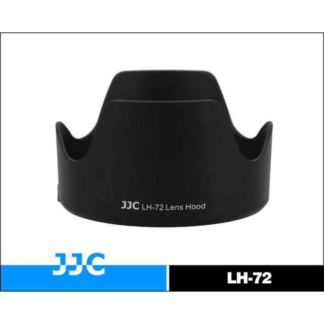 JJC LH-72 (Canon EW-72)