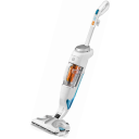 Rowenta RY7557WH Clean & Steam