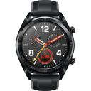 Huawei Watch GT RETURN IN 14 DAYS