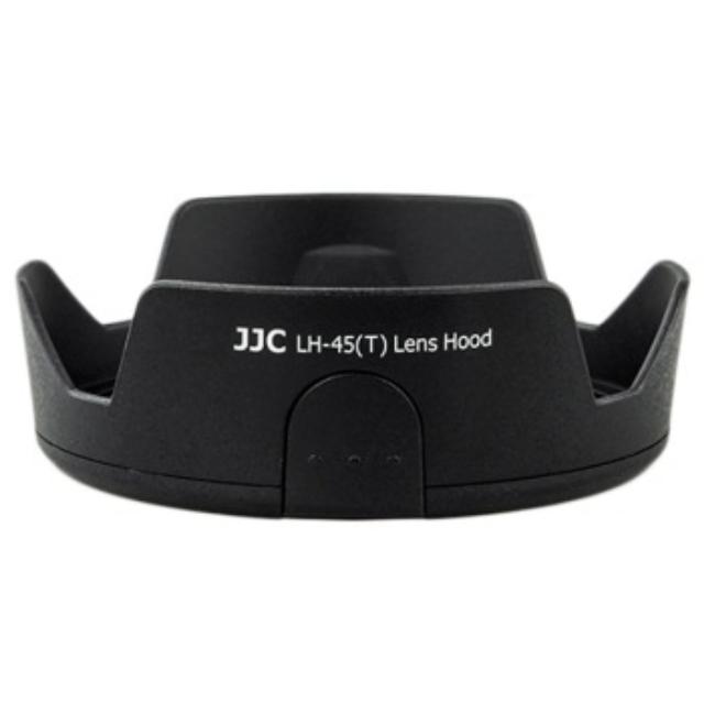 JJC LH-45(T) - (Nikon HB-45)