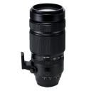 Fujifilm Fujinon XF100-400mm F4.5-5.6 R LM OIS WR