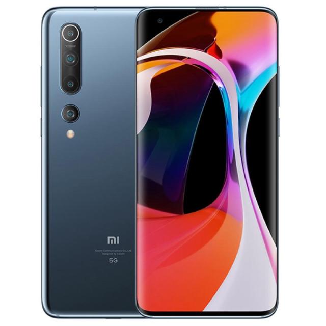 Xiaomi Mi 10 8GB/128GB Grey