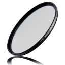 JYC CPL-67  PRO1D CPL filter