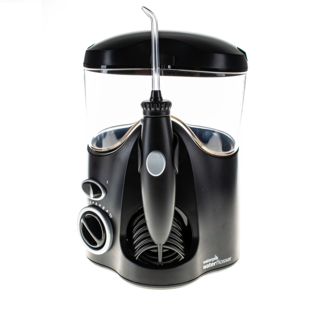 WaterPik Ultra WP112E