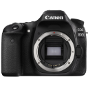 Canon EOS 80D Body -USED