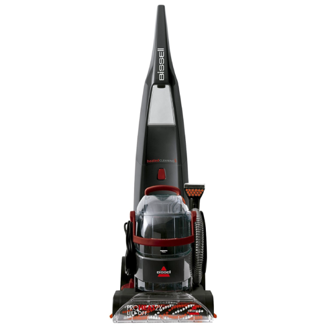 Bissell 2072N Proheat 2X Lift-off