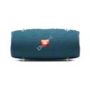 JBL Xtreme 2 blue