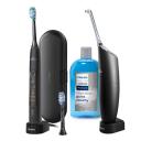 Philips Sonicare ExpertClean HX9611/22 + AirFloss Pro HX8432/23