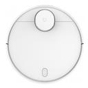 Xiaomi Mi Robot Vacuum Mop Pro White  Vrnjeno v 14 dneh