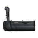 Canon BG-E21 Battery Grip (For EOS 6D Mark II)