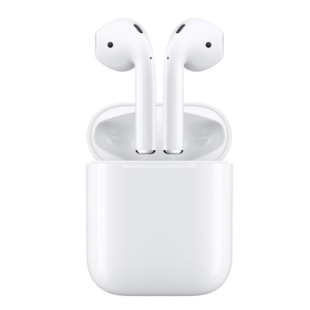 Apple AirPods 2019, MV7N2ZM/A