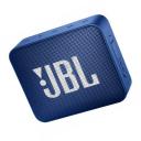 JBL GO2, Blue