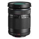 Olympus 40-150mm f/4-5.6 R ED